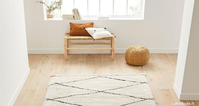 Comment choisir son tapis ? Les meilleures astuces!