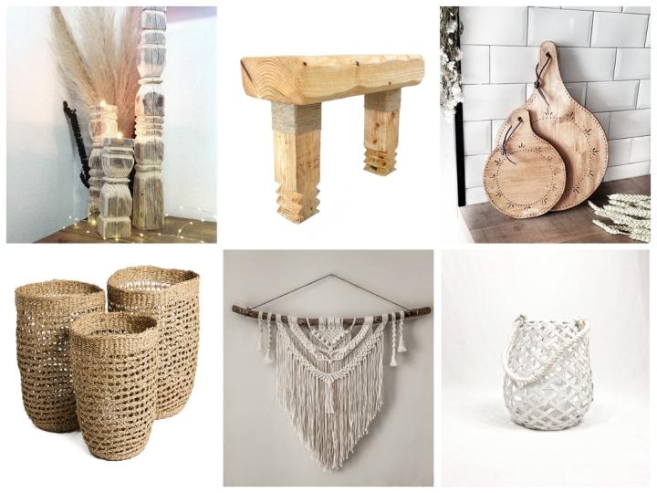 10 ravissantes boutiques décoration en ligne!