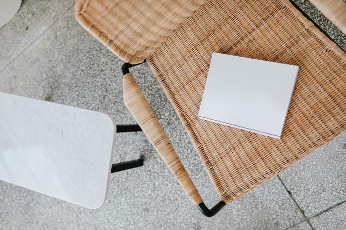 Comment se motiver à organiser toute la maison?