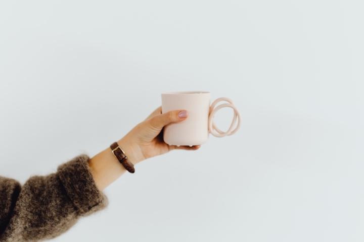 7 habitudes à prendre pour gagner du temps lematin