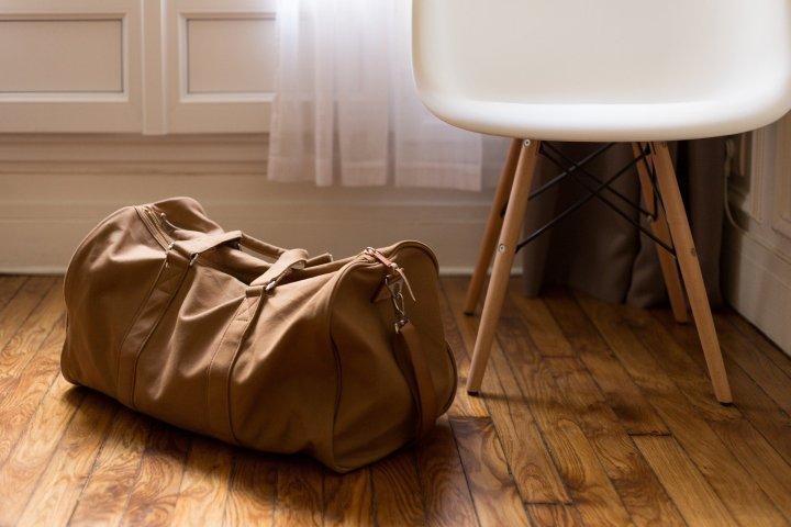 Organiser sa valise avec les meilleures astuces!