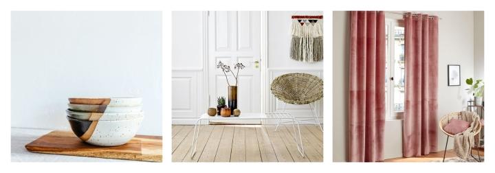 Les tendances décoration pour2021